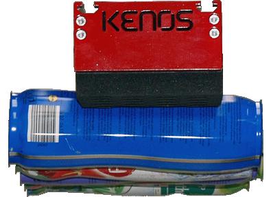 KVG Series