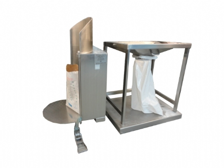 palpharmaTip_drum_tipper_for_powder_dispensingm1