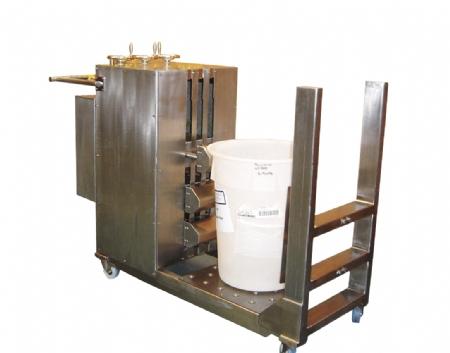 palpharma_palpharmassage_drum conditioning systemm1