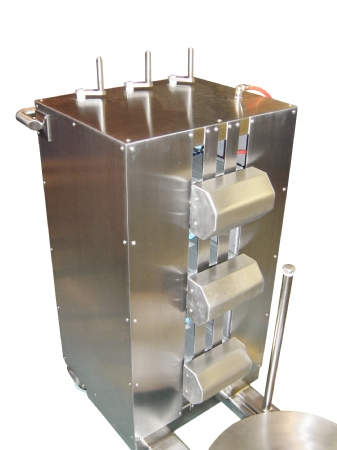 palpharmassage_drum cylindersm1