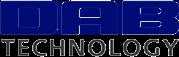 DAB Footer Logo