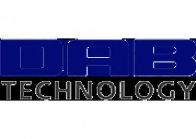 cropped-DAB-Logo.png