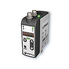 "Integrated mini vacuum pump with ""ASC"" (Air Saving Control), LEMAX series"