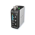 Mini integrated vacuum pump with smart dialogue, LEM series