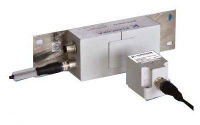 Double Sheet Metal Sensor BDK Duo Flex