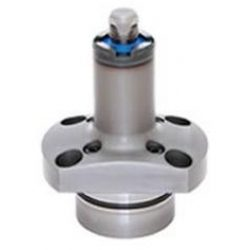EXPANSION T CLAMP CGT (DOUBLE ACTING)