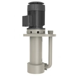 VERTICAL SUMP PUMP (ETLB)