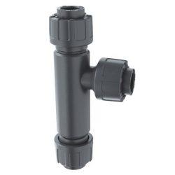 WATER JET PUMP (SP820)