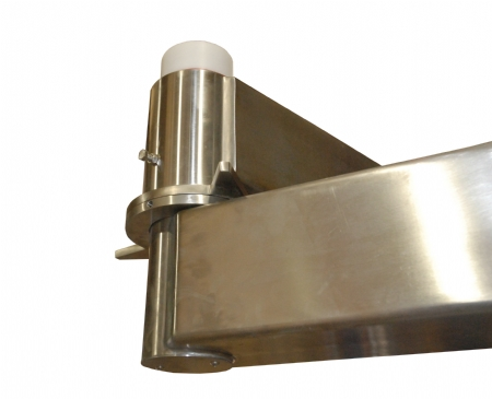 palpharmatrac_stainless steel ganrty system_knucklem1