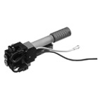 Self-regulating vacuum pumps (electric vacuum and blow-off control), GVMAX E1 series