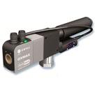 Self-regulating vacuum pumps (electric vacuum and blow-off control), GVMAX V3 series