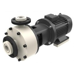 CENTRIFUGAL PUMP (SHB)