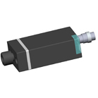 Electronic Vacuum Switch Analogue output, PSP 100 ANA series