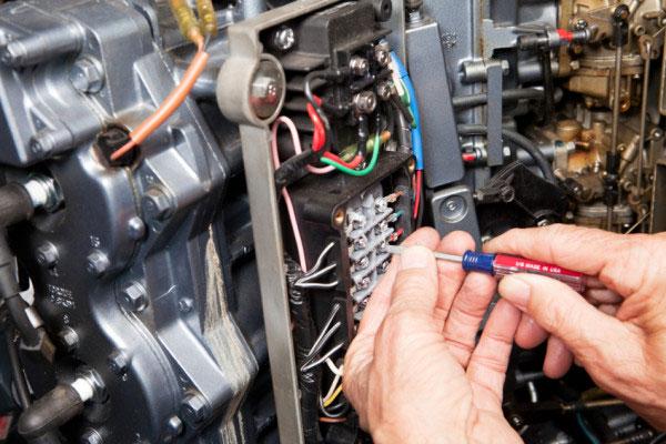 repair-slide2