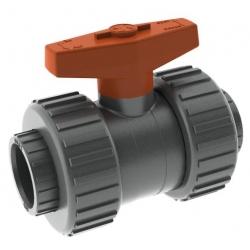 ball-valve-c100