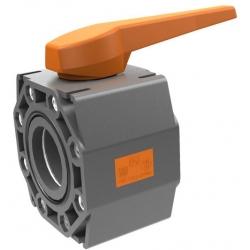 ball-valve-c110