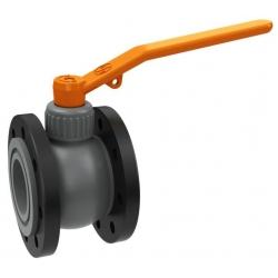 ball-valve-c16