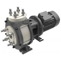 centrifugal-pump-nmb