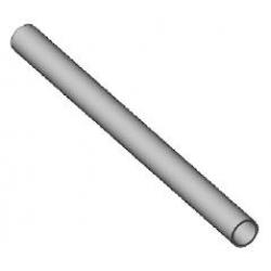 cross-tube