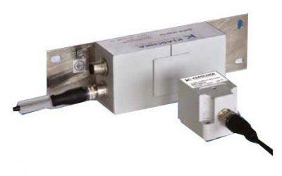 Double Sheet Metal Sensor BDK Duo Flex