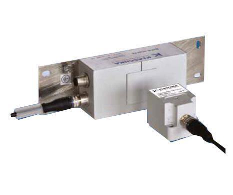 double-sheet-metal-sensor-bdk-duo-flex