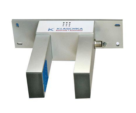 double-sheet-metal-sensor-bdk-duo
