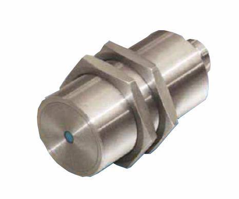 double-sheet-metal-sensor-bdk-uno