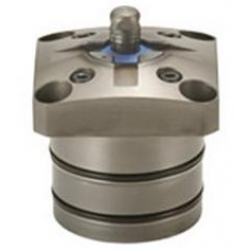 expansion-s-clamp-cgs-single-acting