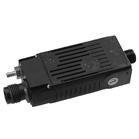 Electric vacuum switch, PSE100 E series