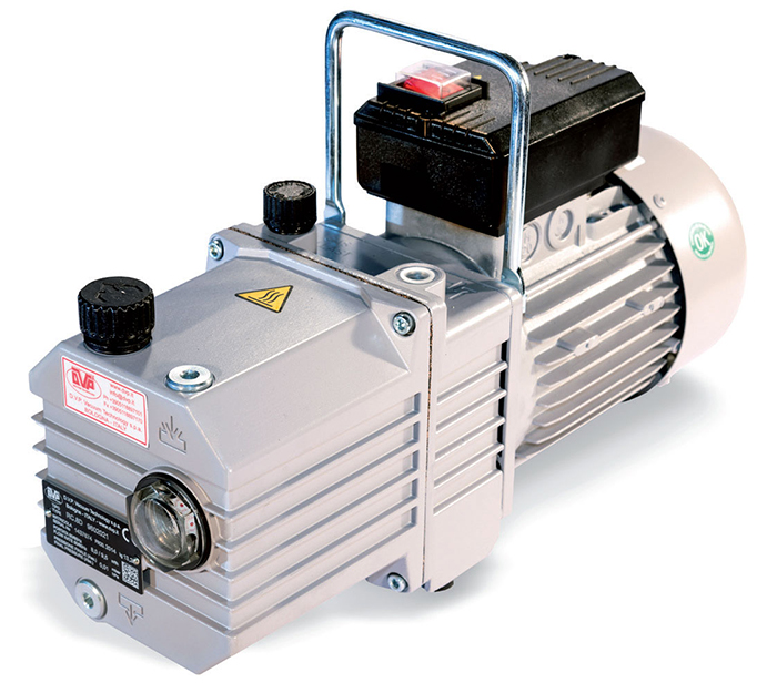 oil-bath-vacuum-pumps