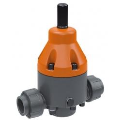 pressure-relief-valve-dhv716