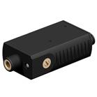 Pneumatic vacuum switch, PSE100PK series