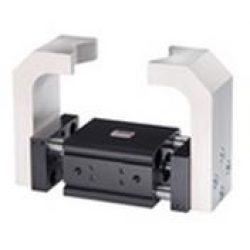 Series MGH8000