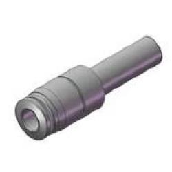 splicing-connector-slip-in-sleeve
