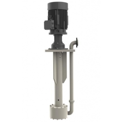 vertical-sump-pump-et