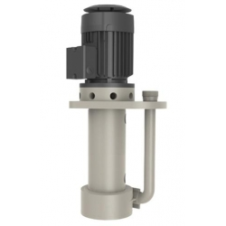 vertical-sump-pump-etlb