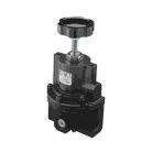 Vacuum regulator, REV38 series