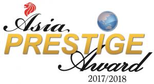 asia-prestige-award