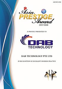 asia-prestige-award-certificate
