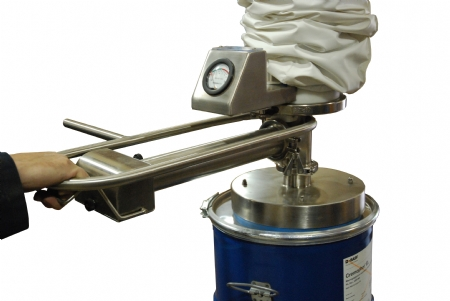 palpharma_palpharmavac_drum lifter_close up of suction footm1