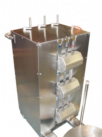 palpharmassage_drum cylindersm1