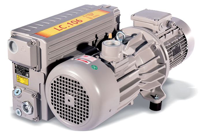 oil-lubricated-rotary-vane-vacuum-pumps