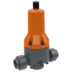 pressure-relief-valve-dhv725