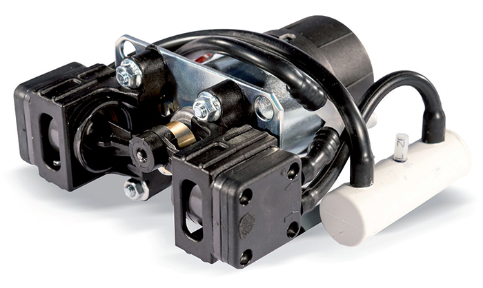 piston-pumps-and-compressors